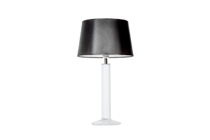Lampa stołowa LITTLE FJORD WHITE L054164249