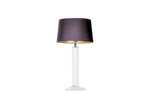 Lampa stołowa LITTLE FJORD WHITE L054164248